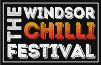 The Windsor Chilli Festival