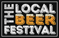 The Local Beer Festival