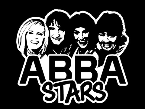 Abba Stars - Abba Tribute act