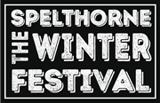 The Spelthorne Winter Festival